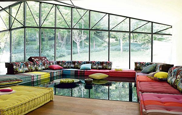 vividly-colored-living-rooms-9