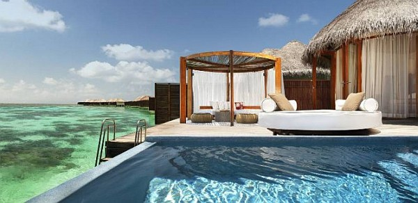 w-retreat-spa-maldives-10