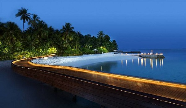 w-retreat-spa-maldives-3