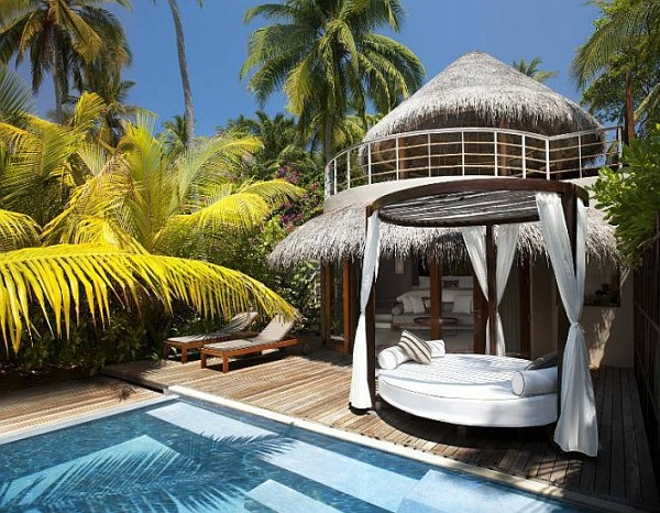 w-retreat-spa-maldives-4