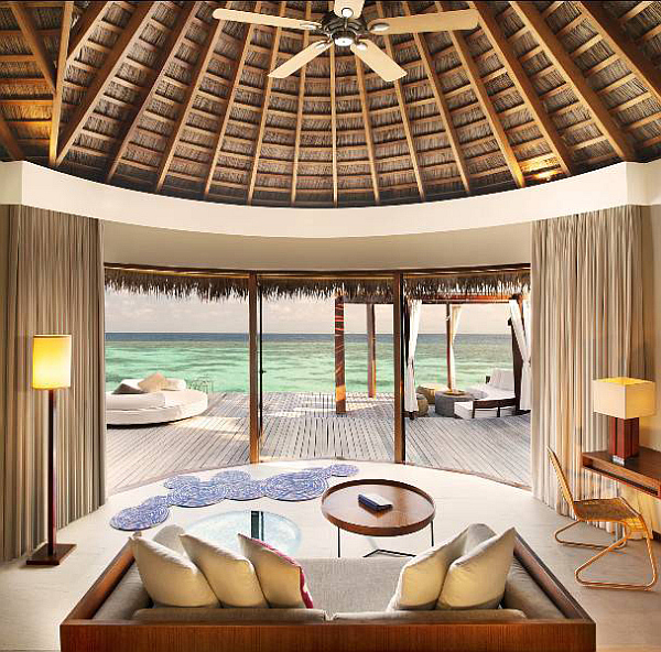 w-retreat-spa-maldives-5