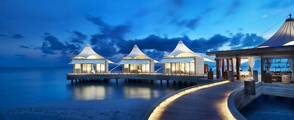 w-retreat-spa-maldives-6