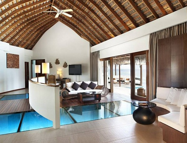w-retreat-spa-maldives-7