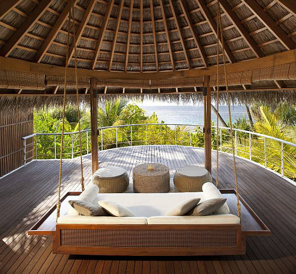 w-retreat-spa-maldives-8
