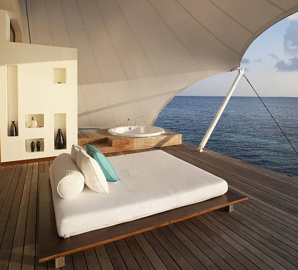 w-retreat-spa-maldives-9