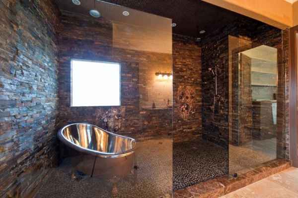 Walk In Shower Designs For Your Home Part 67