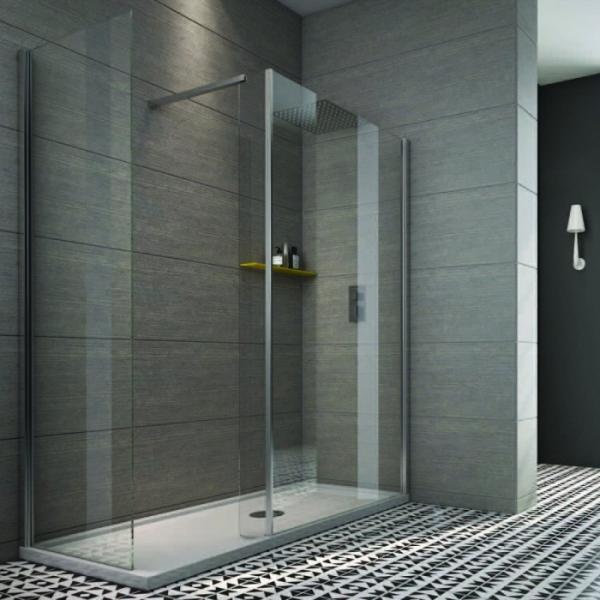 walk in shower designs (10).jpg