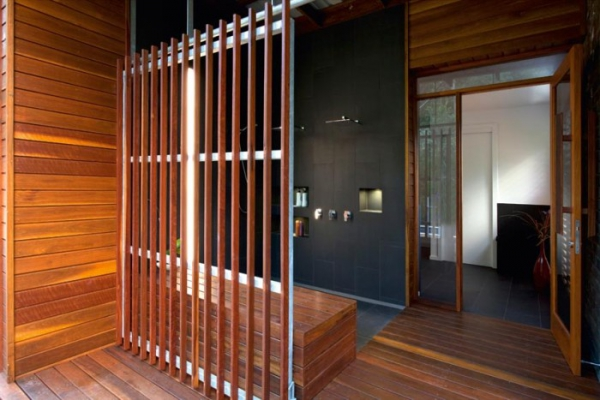 walk in shower designs (12).jpg