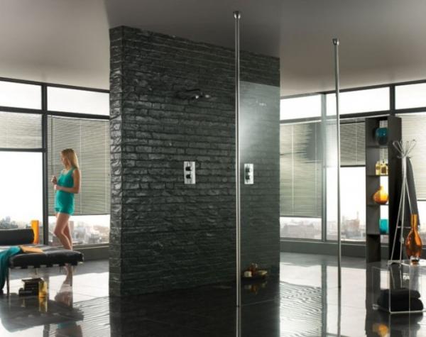 walk in shower designs (3).jpg