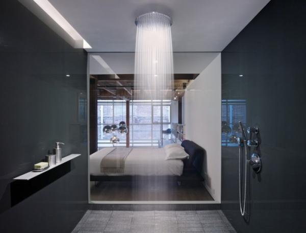 walk in shower designs (4).jpg
