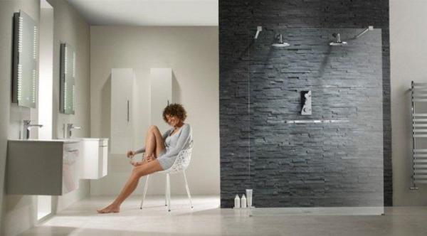 walk in shower designs (5).jpg