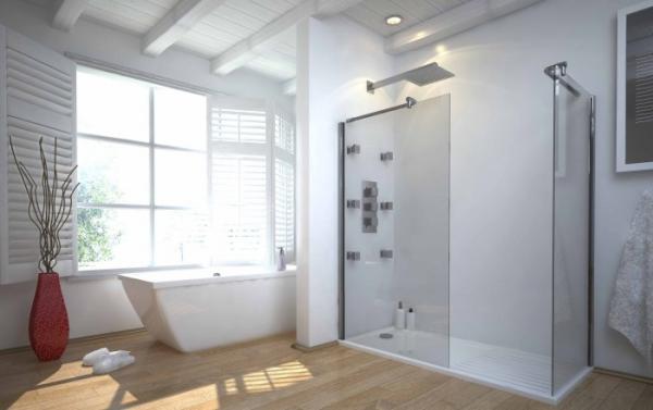 walk in shower designs (6).jpg
