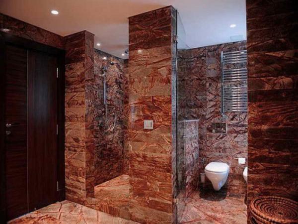 walk in shower designs (7).jpg
