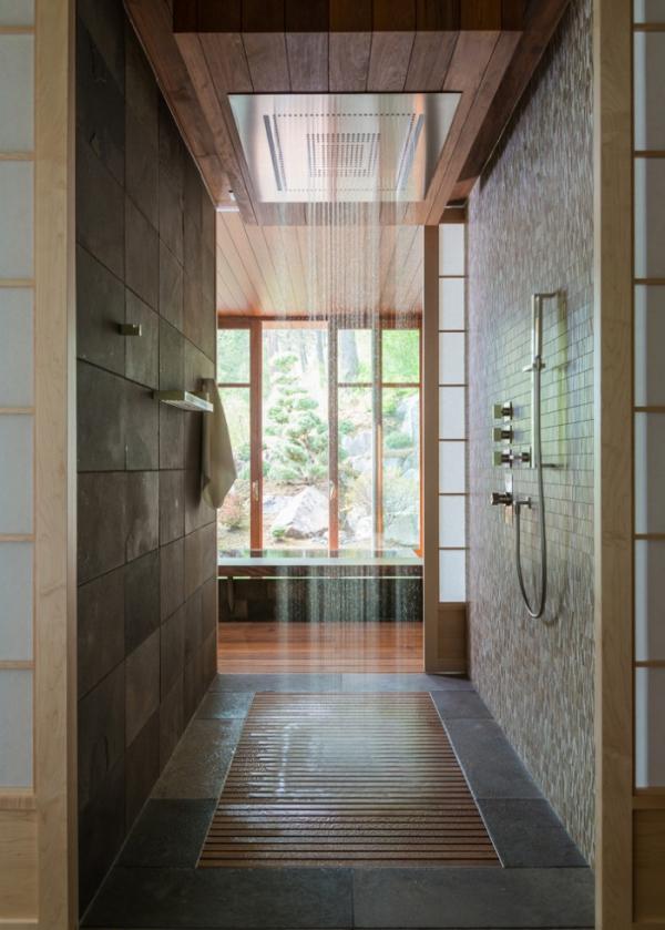 walk in shower designs (8).jpg