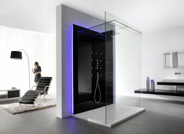 walk in shower designs (9).jpg