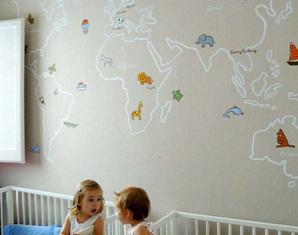 wall-decor-for-the-kids-11