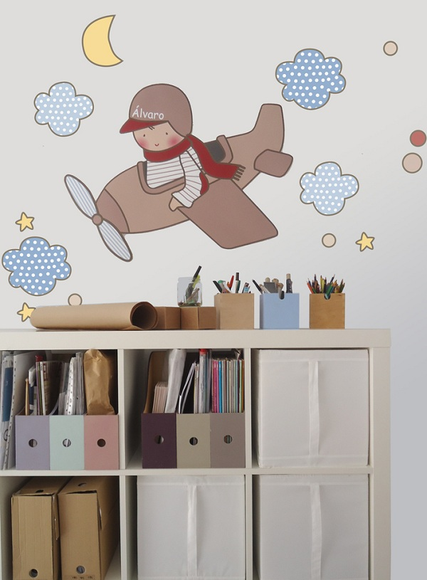 wall-decor-for-the-kids-13