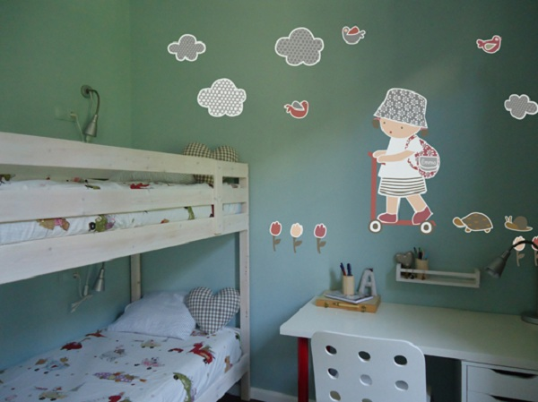 wall-decor-for-the-kids-14