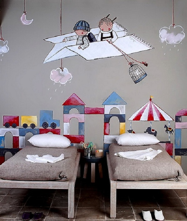 wall-decor-for-the-kids-3