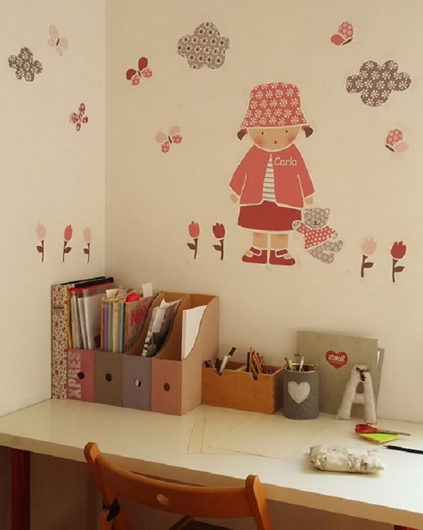 wall-decor-for-the-kids-5