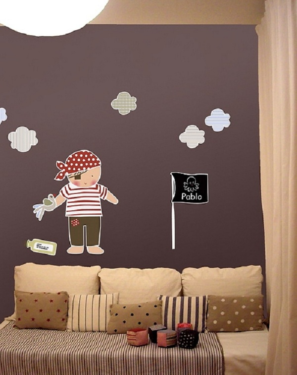 wall-decor-for-the-kids-6