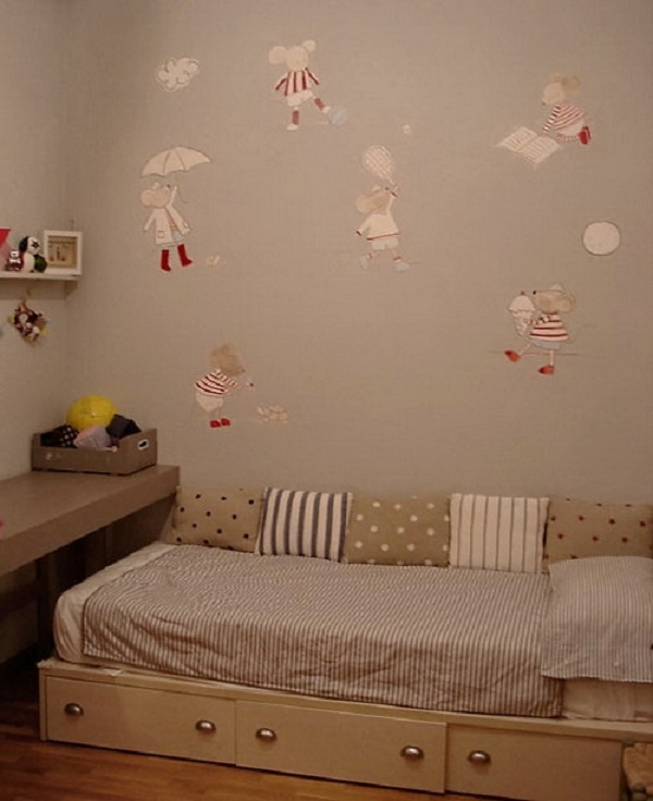 wall-decor-for-the-kids-9