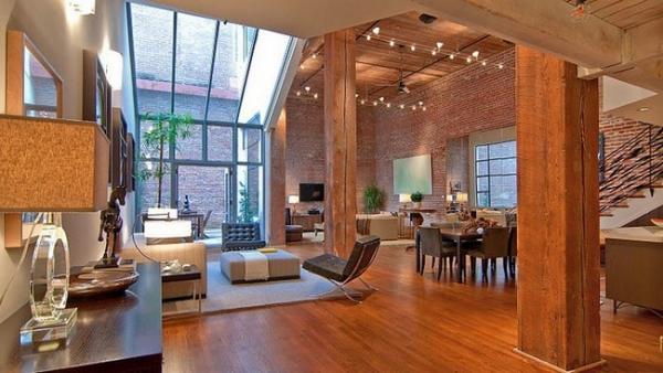 fabulous loft  (4)