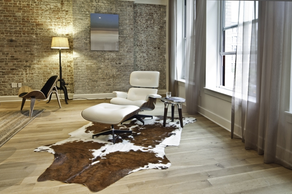 Warehouse loft in Tribeca (6)