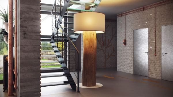 warm-and-hypnotic-industrial-style-10