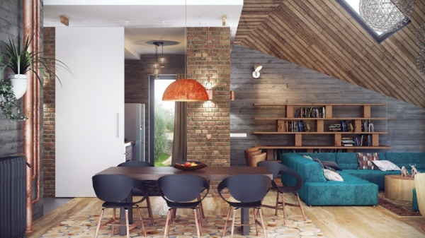 warm-and-hypnotic-industrial-style-3