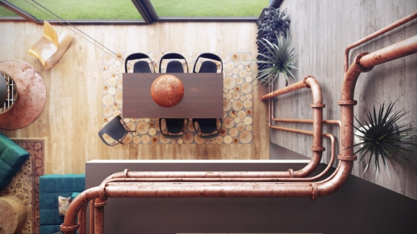 warm-and-hypnotic-industrial-style-5