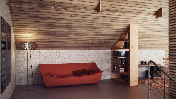 warm-and-hypnotic-industrial-style-7