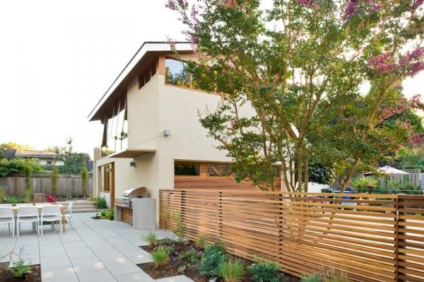 Warm Wood House Interior in Portland, Oregon (3).jpg