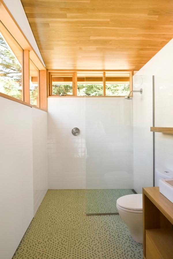 Warm Wood House Interior in Portland, Oregon (9).jpg