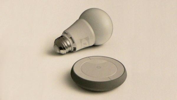 IKEA smart home system (1).jpg