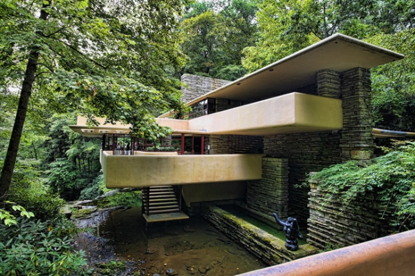 waterfall-home-is-a-work-of-art-2