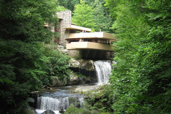 waterfall-home-is-a-work-of-art-3