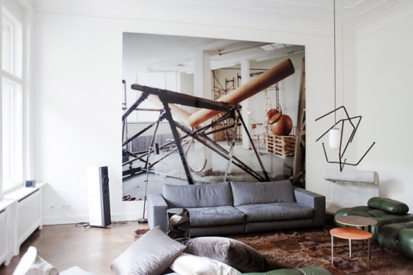 we-adore-this-interesting-interior-1