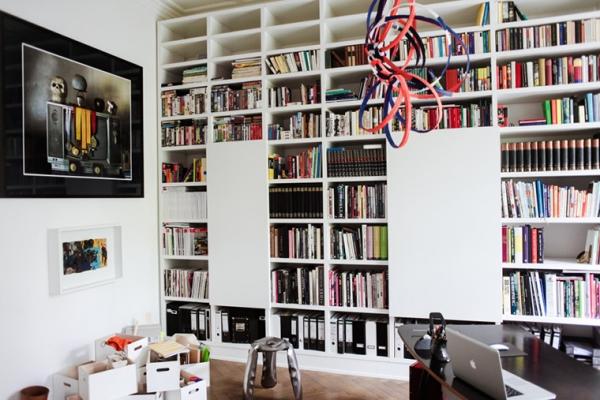we-adore-this-interesting-interior-4