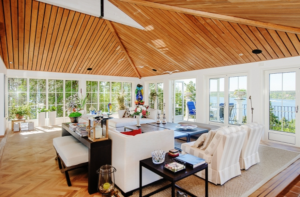 we-are-in-love-with-this-gorgeous-home-1