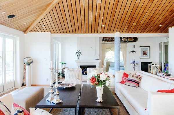 we-are-in-love-with-this-gorgeous-home-2