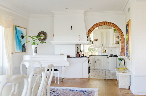 we-are-in-love-with-this-gorgeous-home-5