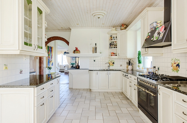 we-are-in-love-with-this-gorgeous-home-6