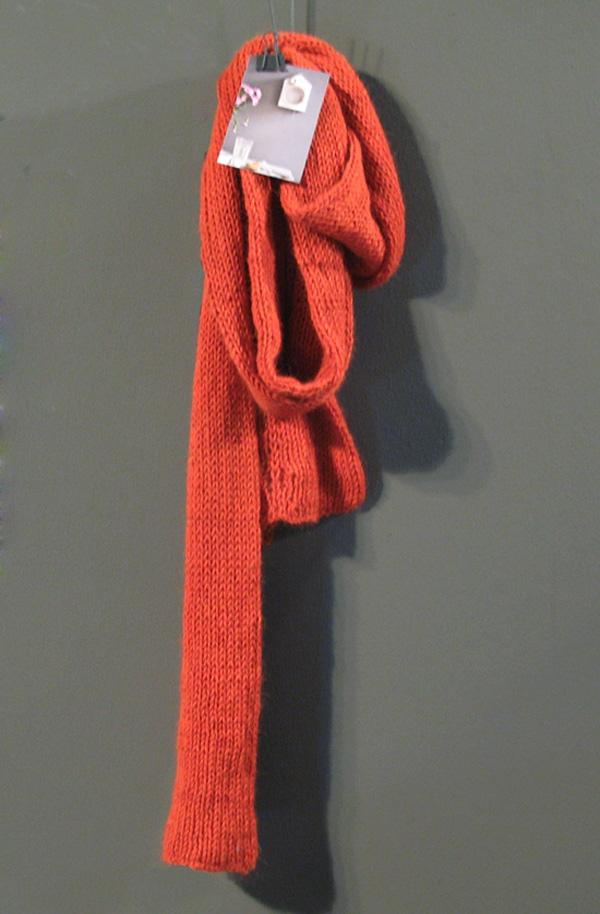 knitting clock (10)