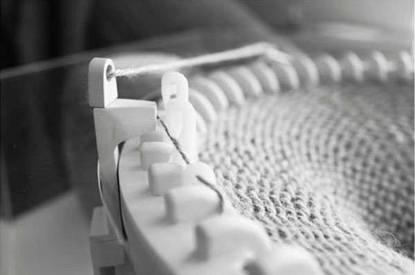 knitting clock (11)