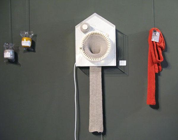 knitting clock (3)