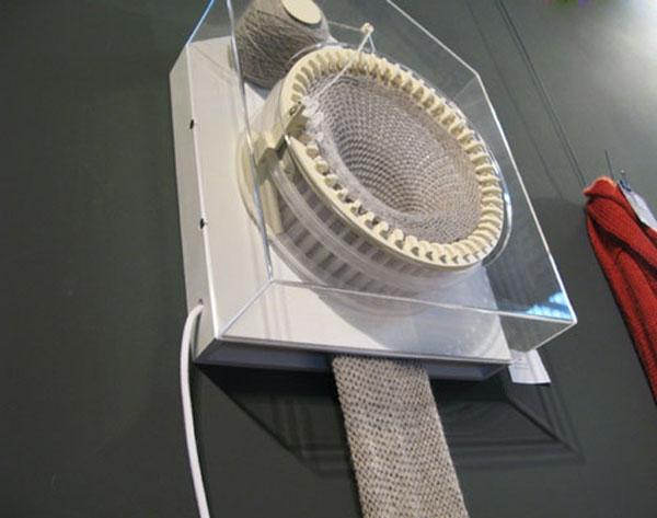 knitting clock (4)