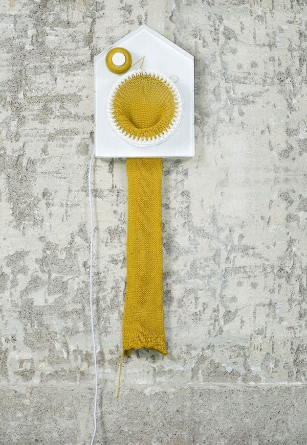 knitting clock (5)