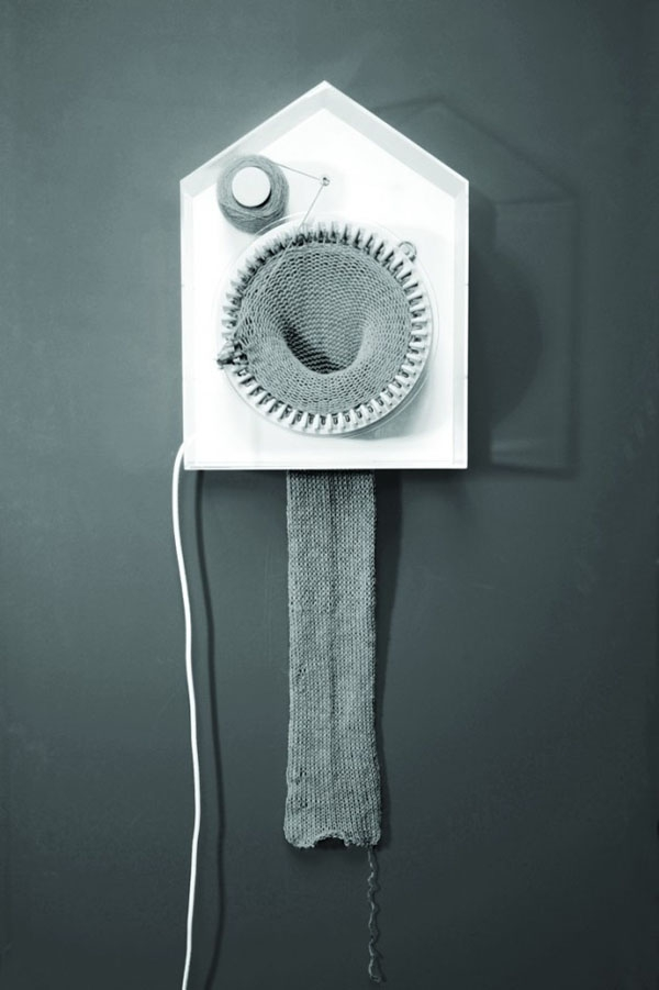 knitting clock (7)