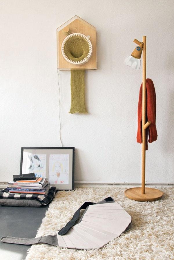 knitting clock (8)